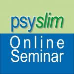 psyslim-Onlineseminar