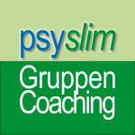 psyslim-Nachhaltigkeits-Coaching